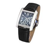 Копия часов Cartier, модель №MX3174
