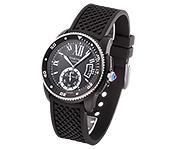Копия часов Cartier, модель №MX3177