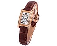 Копия часов Cartier, модель №MX3178