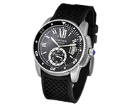 Копия часов Cartier, модель №MX3208