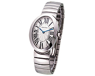 Копия часов Cartier, модель №MX3221