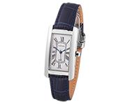 Копия часов Cartier, модель №MX3256