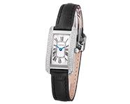Копия часов Cartier, модель №MX3257