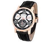 Копия часов Cartier, модель №N2291