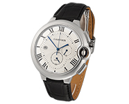 Копия часов Cartier, модель №N2565