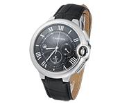 Копия часов Cartier, модель №N2566