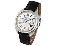 Копия часов Cartier, модель №N2567