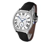 Копия часов Cartier, модель №N2569